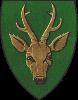 Skovbo Jagtforening Logo